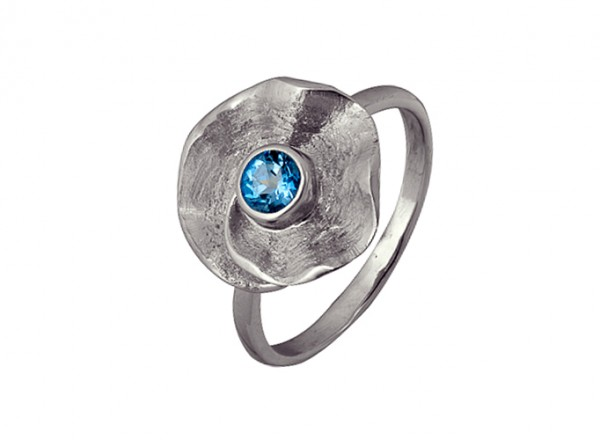 3077703672 Кольцо Точка росы