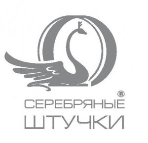 логотип-веб