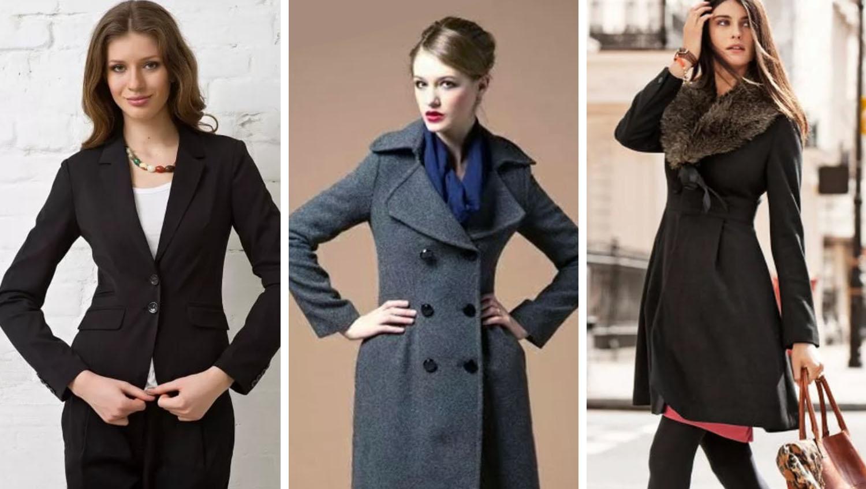 Как выглядеть стройной с помощью одежды - Делаем талию стройнее