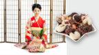 японская диета список продуктов