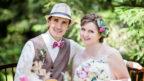 Как найти мужчину для создания семьи и выйти замуж