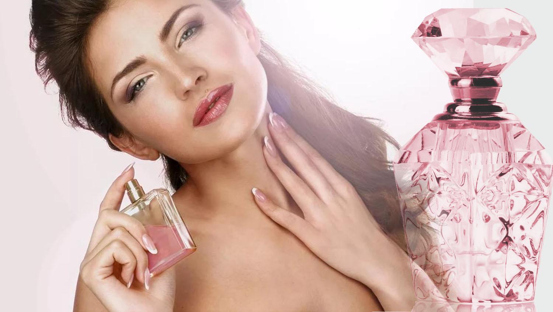 Ароматы женского парфюма подробное описание и хитрости