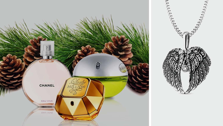 Описание ароматов парфюма- древесный